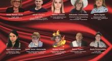 Aż 18 nominacji do tytułu Wolontariusz Roku 2019