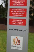 Koronowo10